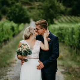 Hochzeitsfotograf Burgenland, Hochzeitsvideo Burgenland, Hochzeitslocation Burgenland, Martinsschlössl, Genussakademie Donnerskirchen