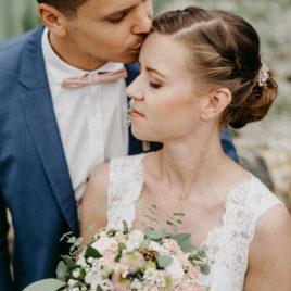 Hochzeitsfotograf Burgenland, Hochzeitsvideo Burgenland, Hochzeitslocation Burgenland, Arche Moorhof Großhöflein