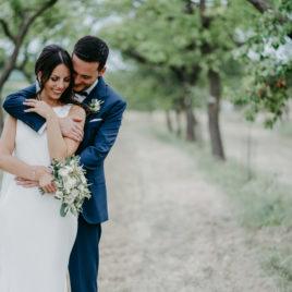 Hochzeitsfotograf Burgenland, Hochzeitsvideo Burgenland, Hochzeitslocation Burgenland, Mariell Genussmomente Großhöflein
